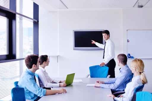 critères de fonctionnement d'un centre de formation à Nantes