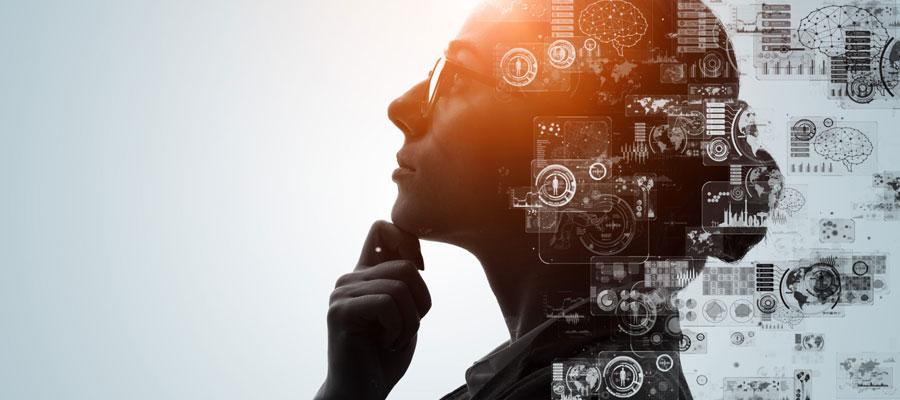 Formation dans le digital